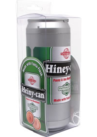 Heiny-Can