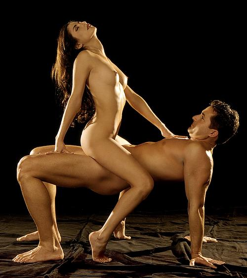 sex-pose-in-playboy-asian-and-black-sex-movies