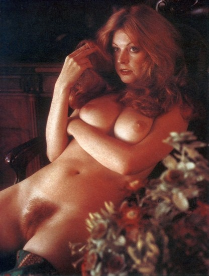 Vintage erotic nude models, amateur cum girlfriend facial