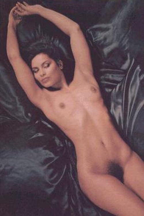 denise katrina matthews nude