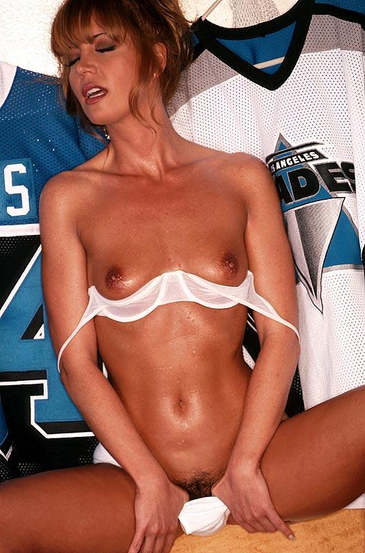 madonna naked booty pics
