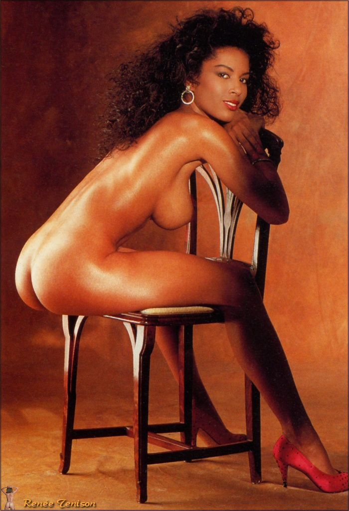 Think, angelica bridges nude naked