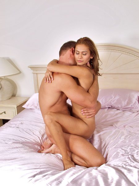 hard erotic siting position sex