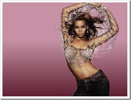 Beyonce-Knowles-30
