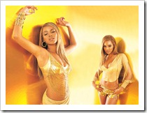 beyonce-knowles-free-wallpapers-4