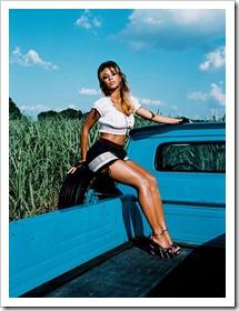 Beyonce-Knowles-sb07