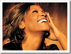 Whitney Houston  16520 1024x768 Sexy Wallpaper