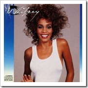 Whitney_Houston_-_Whitney