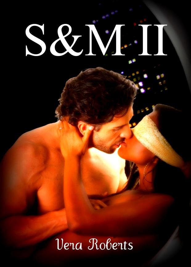 S&M II