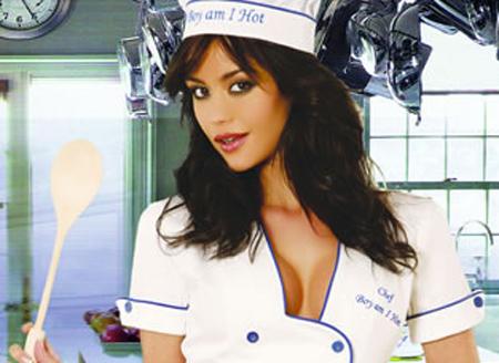 sexy_chef
