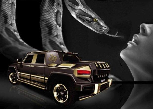 dartz-black-snake-2013-model-11-650x462-jpg_234802