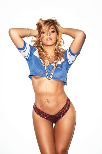 GQ-Photoshoot-beyonce-33308566-1500-2250