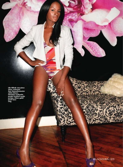 Tika-Sumpter-Feet-332069