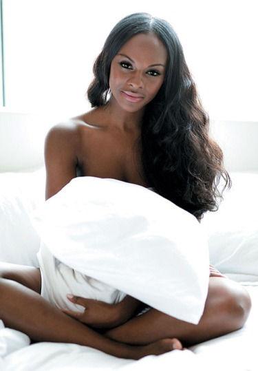 tika-sumpter_large