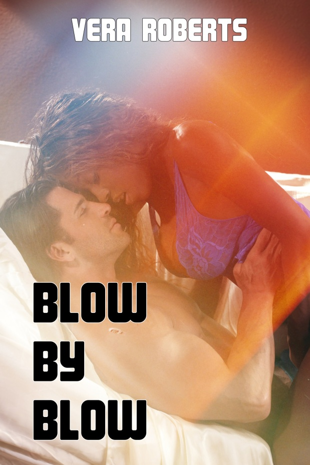 Blow by BlowB&N