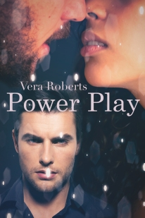powerplay-m