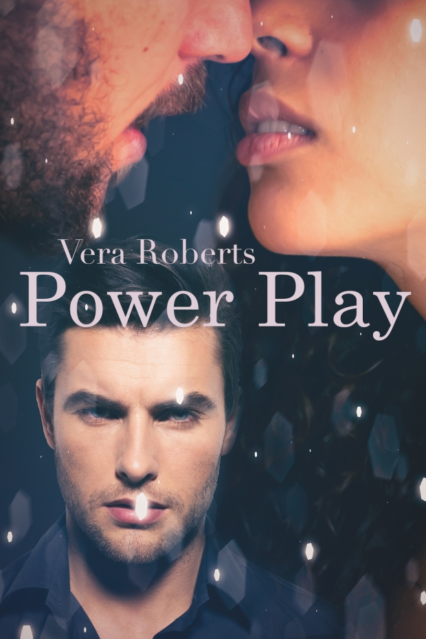 powerplay-m