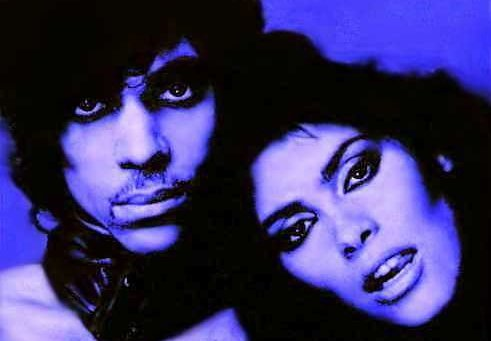 Prince-and-Vanity