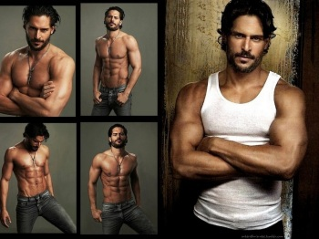 joe-manganiello-photos-digital-images-on-dvd-cc-body-57956728e67d4497d11f40160c65d910-large-62170