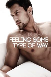 feeling-some-type-of-way-1400x2100