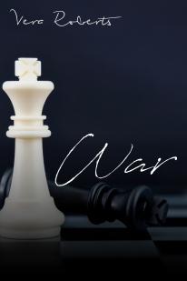 War medium