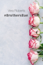 #BrothersBae_xl