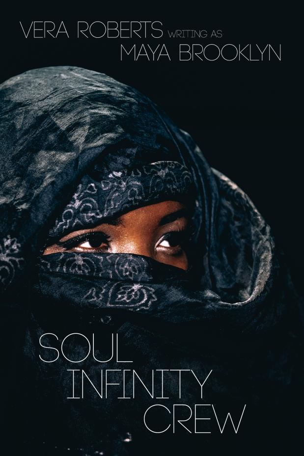 Soul Infinity Crew 1400x2100