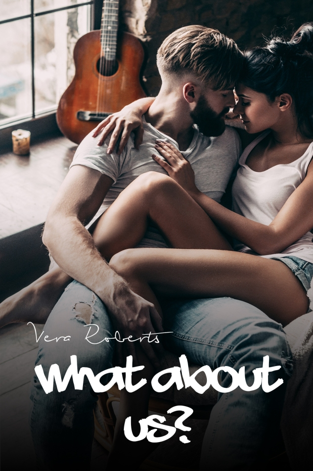 What About Us 1400x2100